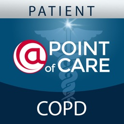My COPD Manager