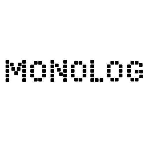 モノログ: モノを写真で管理~場所別一覧・一括検索