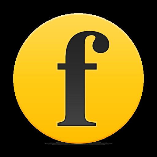 Font Adjuster