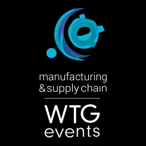 WTG Manufacturing Events icon