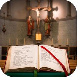 Bible Stories Videos