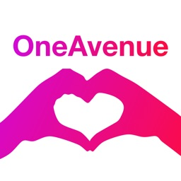OneAvenue – Music Artists & Fans Get Closer