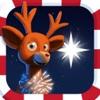 MYER: The Story of Santa's Star
