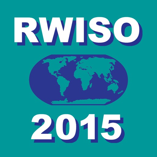 RWISO