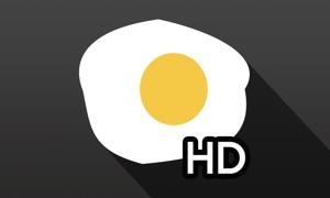 Canal Cocina TV