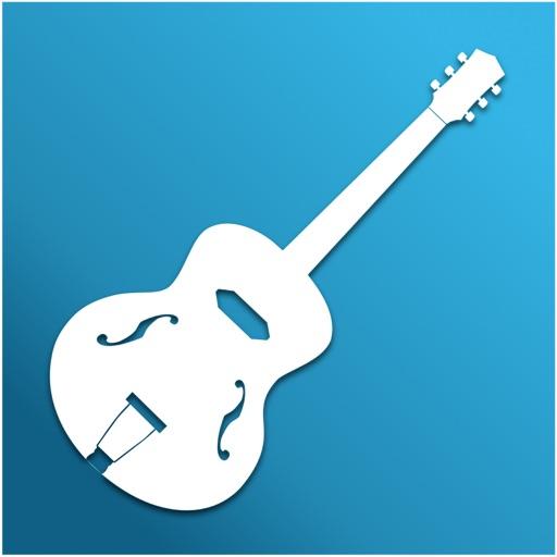 E-Jazz : Chords for Jazz Guitar