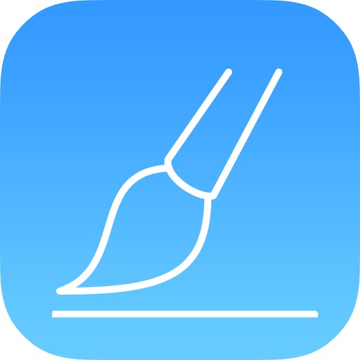 iText Editor Lite for iPad