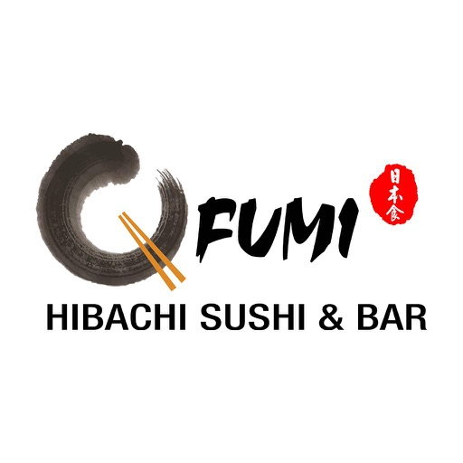 Fumi Hibachi Bar