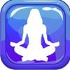白噪声 - iPhoneアプリ