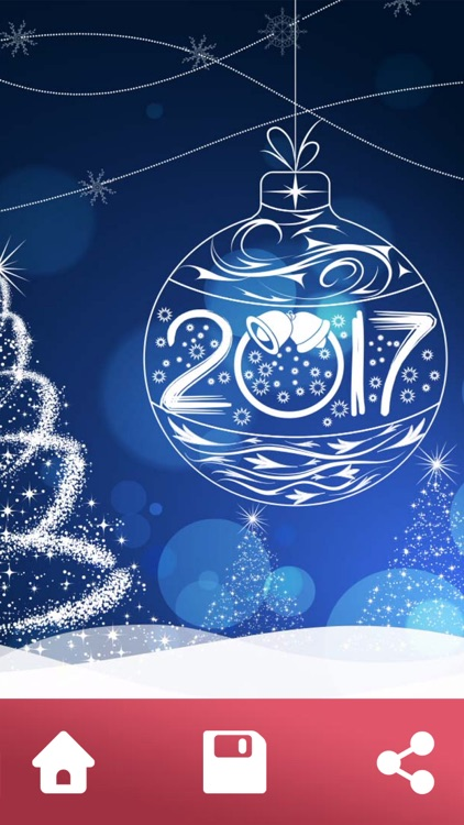 Happy New Year Pictures & Images 2017