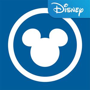 My Disney Experience - Walt Disney World Travel app