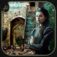 Codes for Hidden Objects Of A Ghost Village Hack