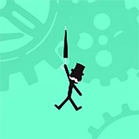 Codes for Umbrella Drop Hack