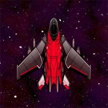 Space Jetplane