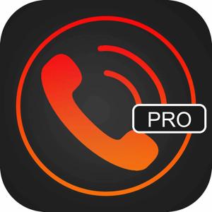 Automatic Call Recorder Pro app