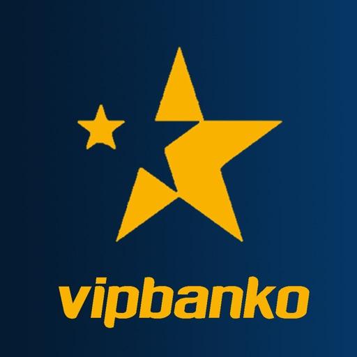 VIPBANKO - Betting Tips