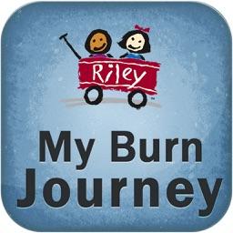Burn Journey