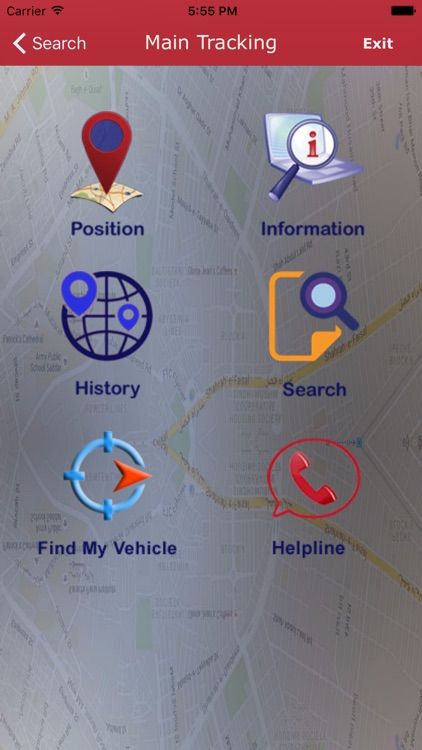Mvgroup private tracker download