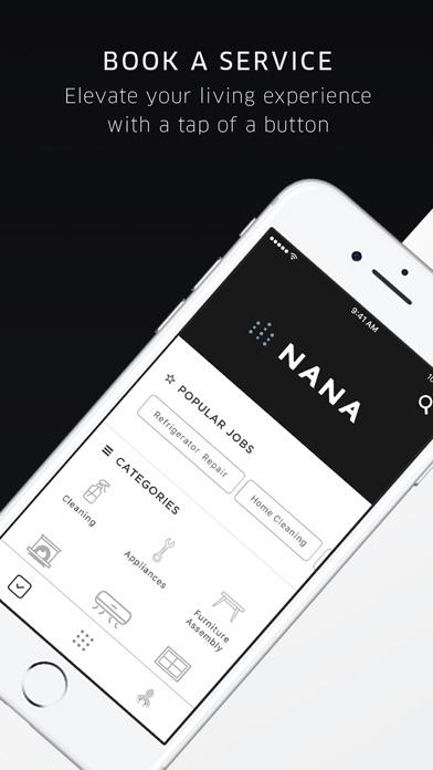 Nana.io-0