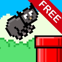 Codes for Flappy Manx Cat - Free Hack