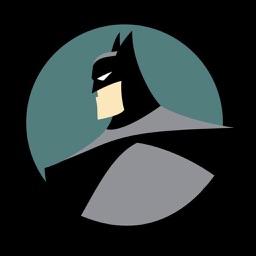 HD Wallpapers for Bat.man - Free Sticker, Emoji