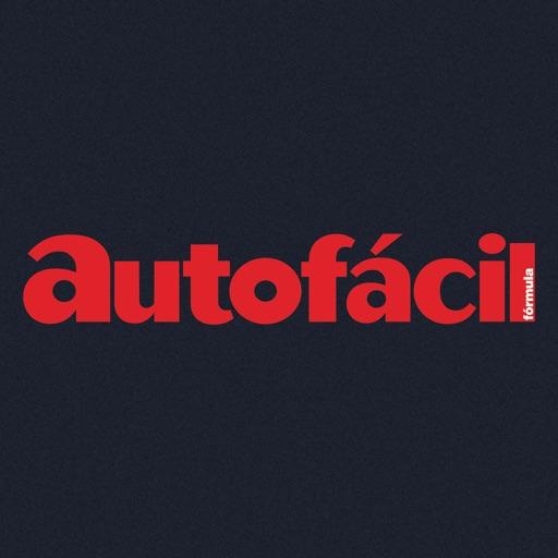 Autofácil icon