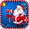 Styling Santa Dressup - Free Christmas girls games