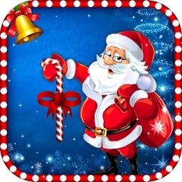 Styling Santa Dressup - Free Christmas girls games
