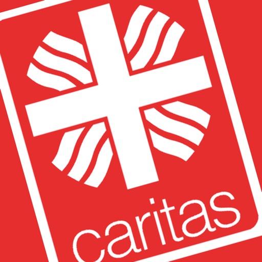 Caritas Freiwilligendienste MD