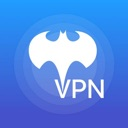 VPN – Super VPN Fast Speed