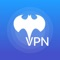 *Bat VPN is the most reliable security and privacy integrated platform with powerful unblocking and encryption
