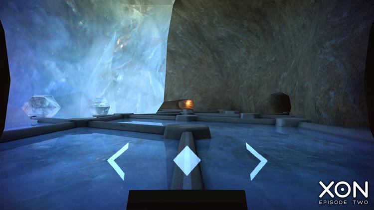 XON Episode Two screenshot-4