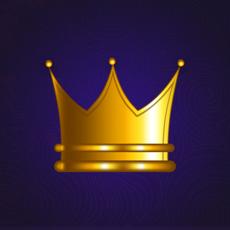 Activities of Eight Queens Challenge