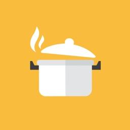 四季煲汤 - 四季养生之道煲汤食谱及做法大全