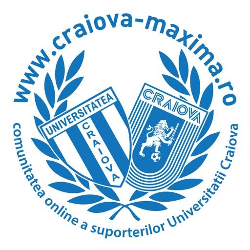 Forum craiova-maxima.ro