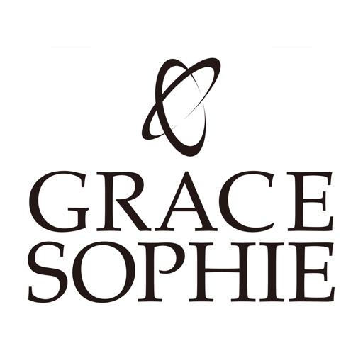 GRACE SOPHIE(グレースソフィー)