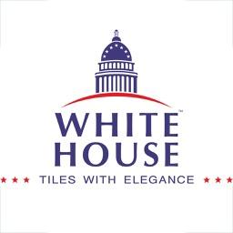 White House Tiles