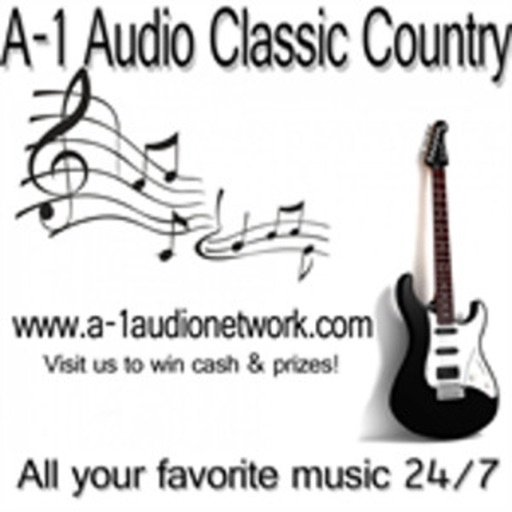 A-1 Audio Classic Country
