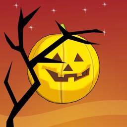 Shoot Pumpkins!
