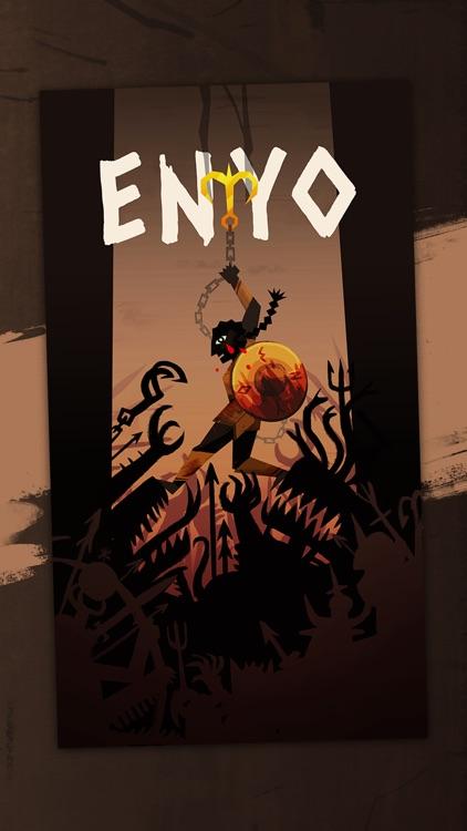 ENYO screenshot-1