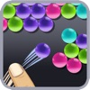 Ace Bubble Shooter HD