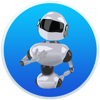 OS Antivirus 360 - Adware, Malware & Virus remover