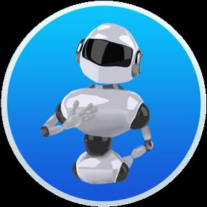 OS Antivirus 360 - Adware, Malware & Virus remover app