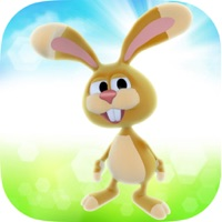 Codes for Talking Bugsy The Speaking Bunny Rabbit Hack