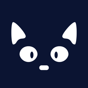 Yarn - Chat Fiction Books app