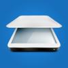 PDF Scanner App ·