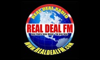 Real Deal FM