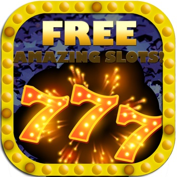 First Poker Craze Slots Machines - FREE Las Vegas Casino Games