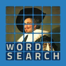 Activities of Wordsearch Revealer Art