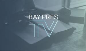 Bay Presbyterian